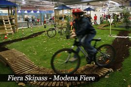Eventi Skipass