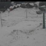 Snowpark Prato Nevoso