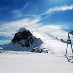 Sci Estivo e Giro d'Italia, apertura straordinaria di Cervinia