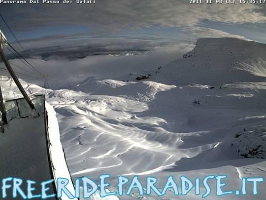 130 freerideparadisealagna