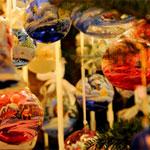La montagna non è solo sci: la magia dei mercatini di Natale in Trentino