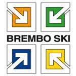 Apertura impianti sciistici rinviata per il comprensorio Brembo Ski