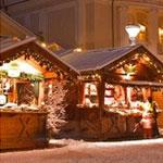 Mercatino di Natale a Bolzano, un appuntamento con il Natale