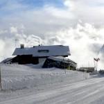 Ecopass sulle Dolomiti, Bolzano propone una tassa di 5 euro