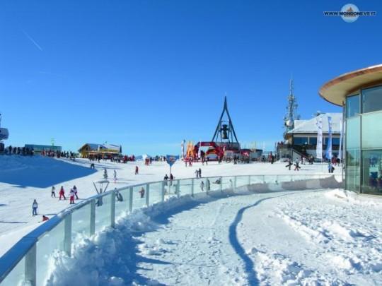 panorama_dal_rifugio_a_kronplatz