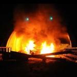 Bardonecchia: danni al turismo a causa delle proteste No TAV