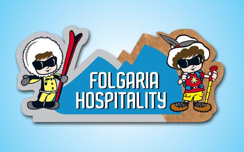 Folgaria hospitality