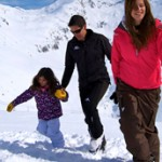 Brembo Ski, impianti chiusi. termina la stagione sciistica 2011/12