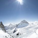 Sciare a Pasqua, i Comprensori con la Neve Migliore