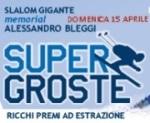 Madonna di Campiglio promozione skipass Aprile e SuperGrosté