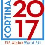 Niente Cortina 2017 ritirata la candidatura
