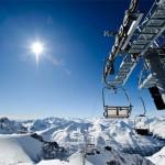 Stubai, nuovi impianti sciistici per la prossima stagione