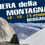 Programma ed Espositori di Alta Quota Bergamo 2012