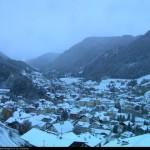 ortisei nevicata-28-29-ottobre