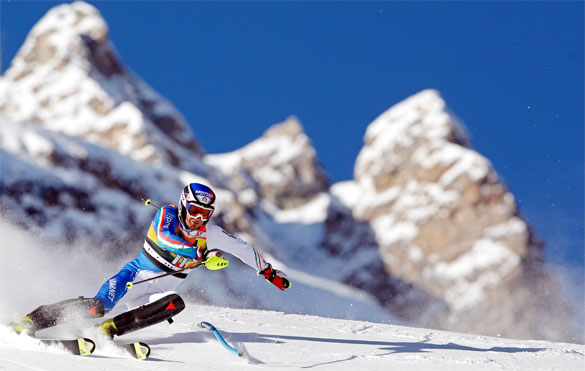 manfred moelgg coppa sci soelden