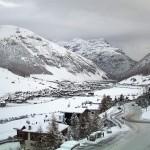 """""""Tempesta di Halloween"""" In arrivo nuove Nevicate su Alpi ed Appennini"""
