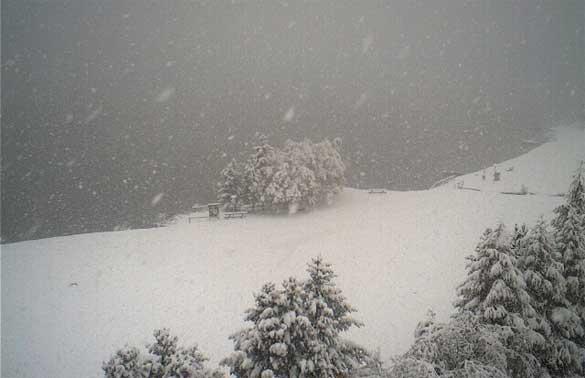 neve-ottobre-meta alpi