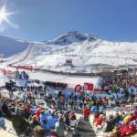 Domani a Soelden la prima tappa della Coppa del Mondo di Sci 2012/2013