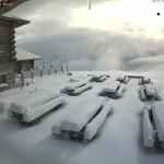 santa caterina valfurva nevicata-28-29-ottobre