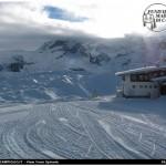 Madonna di Campiglio: Neve Fresca e impianti aperti da Sabato 1 Dicembre!!