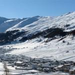 Livigno: Apertura straordinaria Carosello3000 con Skipass gratuito