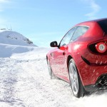 Lombardia tutte le ordinanze di obbligo pneumatici invernali o catene da neve