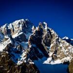 Yoga in Alta Montagna, così i manager combattono lo stress