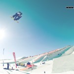 Sempre più Snowboard su Mondo Neve, arriva l'Area Snowpark