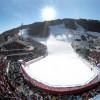 Schladming 2013: i Mondiali di Sci iniziano male, brutta caduta per Lindsey Vonn