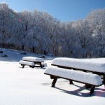 neve febbraio