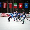 Sci nordico: ai Mondiali di Asiago gli azzurri portano a casa 7 Ori