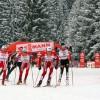 Sci nordico: al via i Mondiali Masters Asiago 2013
