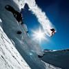 Pasqua sulla Neve, dove sciare su Alpi ed Appennini