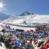 Sci: Coppa del Mondo di Soelden, gli azzurri alla prova dello Slalom Gigante