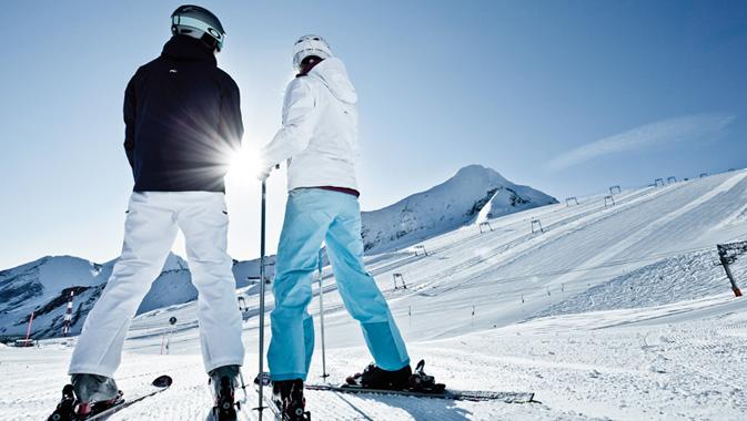 Austria, impianti aperti e prossime aperture ottobre e novembre