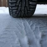 Obbligo pneumatici invernali o catene da neve, le ordinanze inverno 2013/14