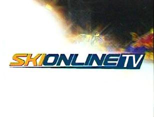 Ritorna SKIONLINETV, il programma TV dedicato al Mondo della Neve