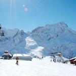Adamello Ski, sabato aprono le piste a Passo del Tonale