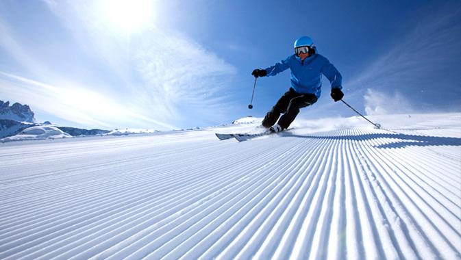 Guida alla Ginnastica Presciistica, come tornare in forma sulle piste da sci