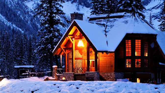 Nevicate in arrivo nel weekend, battesimo della Neve per gli Appennini