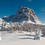 Dolomiti Venete, da venerdì 29 novembre le prime aperture impianti