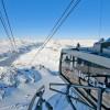 Skipass Alta Engadina: skipass scontato per chi acquista prima