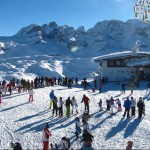 funivie-madonna-di-campiglio-full
