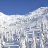 Il 2014 inizia bene, in arrivo una Super Nevicata