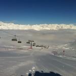 Slalom cronometrato al Grostè ed altre novità da Madonna di Campiglio