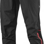 L36349100_s-lab_hybrid_pant_black_trail_run_m