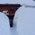 chalet grizzly monte verena