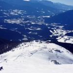 comprensorio-sciistico-valle-isarco