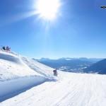 giochi-sulla-neve