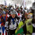 Sci Alpinismo: 7-8 febbraio La Pitturina in Val Comelico e Sappada